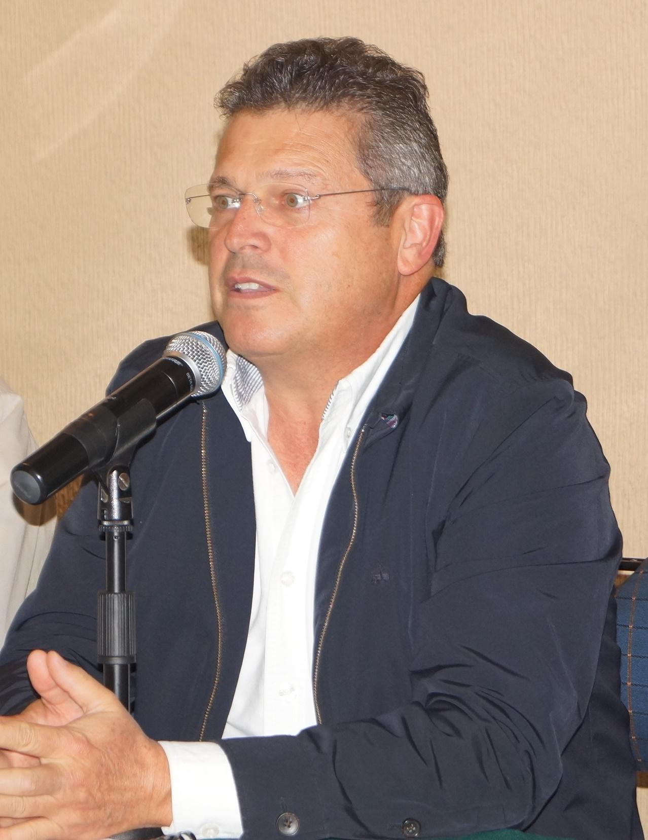carlos-blackaller