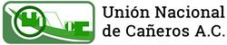 Union Nacional de Caneros A.C.