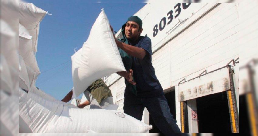 México bloqueará acceso a fructosa si E.U cierra mercado de azúcar, advierten