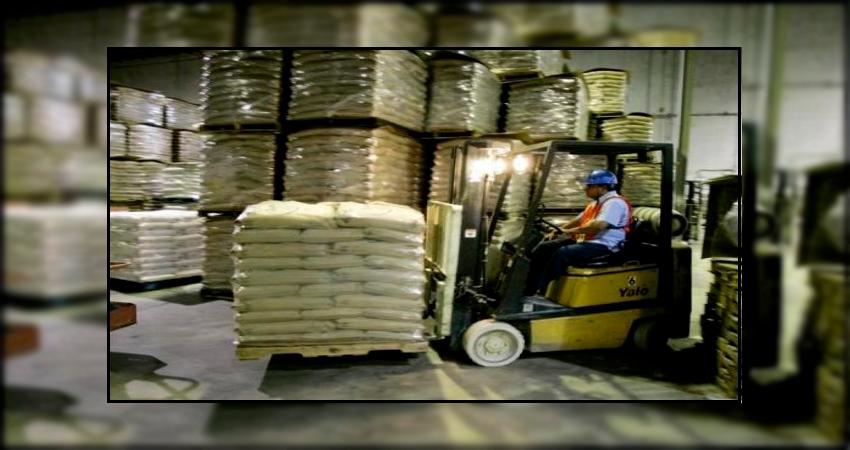 Si E.U cierra mercado de azúcar, nosotros bloquearemos acceso a su fructosa: CNIAA. En Fórmula Financiera