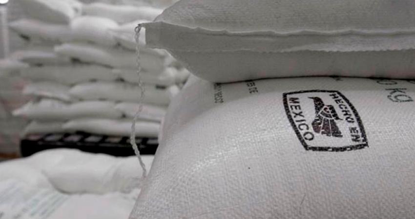 Carlos Blackaller: Si México sale fuerte en acuerdo azucarero con E.U, fuerte estará en la negociación TLCAN
