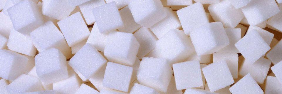 Crecerá la producción de azúcar en México a 6.1 millones de toneladas en el ciclo 2017-2018: CBA.